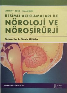norosirurji